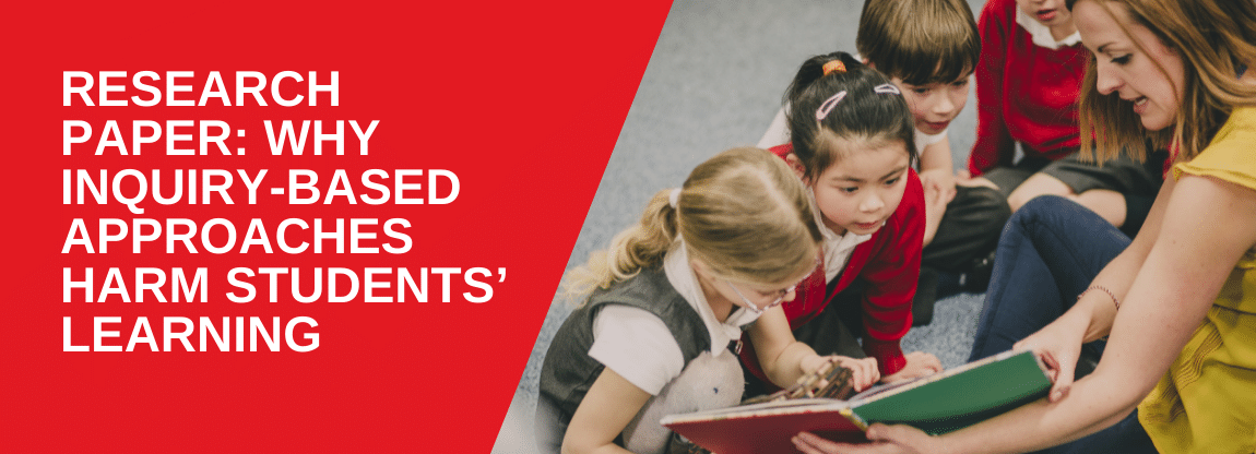 Inquiry-based learning -- McGraw Hill ANZ