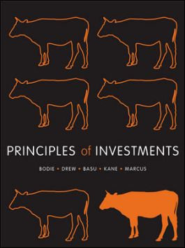 Principles of investments pdf optifin invest slovakia